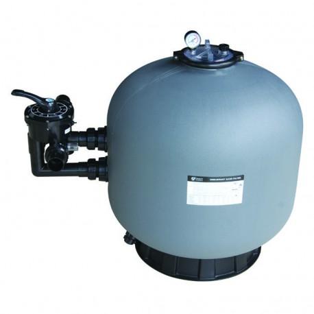 Фильтр Emaux SP450 (8 м³/ч, D450)