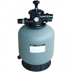 Фильтр Emaux P500 (10 м³/ч, D527)