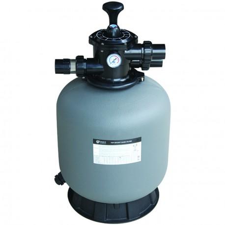Фильтр Emaux V450 (8 м³/ч, D455)