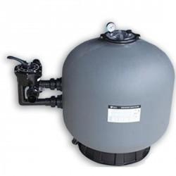 Фильтр Emaux S450 (8 м³/ч, D455)