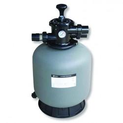 Фильтр Emaux V500 (11 м³/ч, D535)