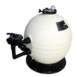 Фильтр Emaux MFS24 (14 м³/ч, D600)
