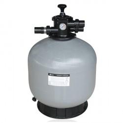 Фильтр Emaux V650 (15 м³/ч, D635)
