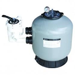 Фильтр Emaux S900 (30 м³/ч, D920)