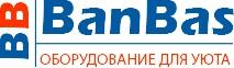 Интернет магазин оборудования для саун и бассейнов